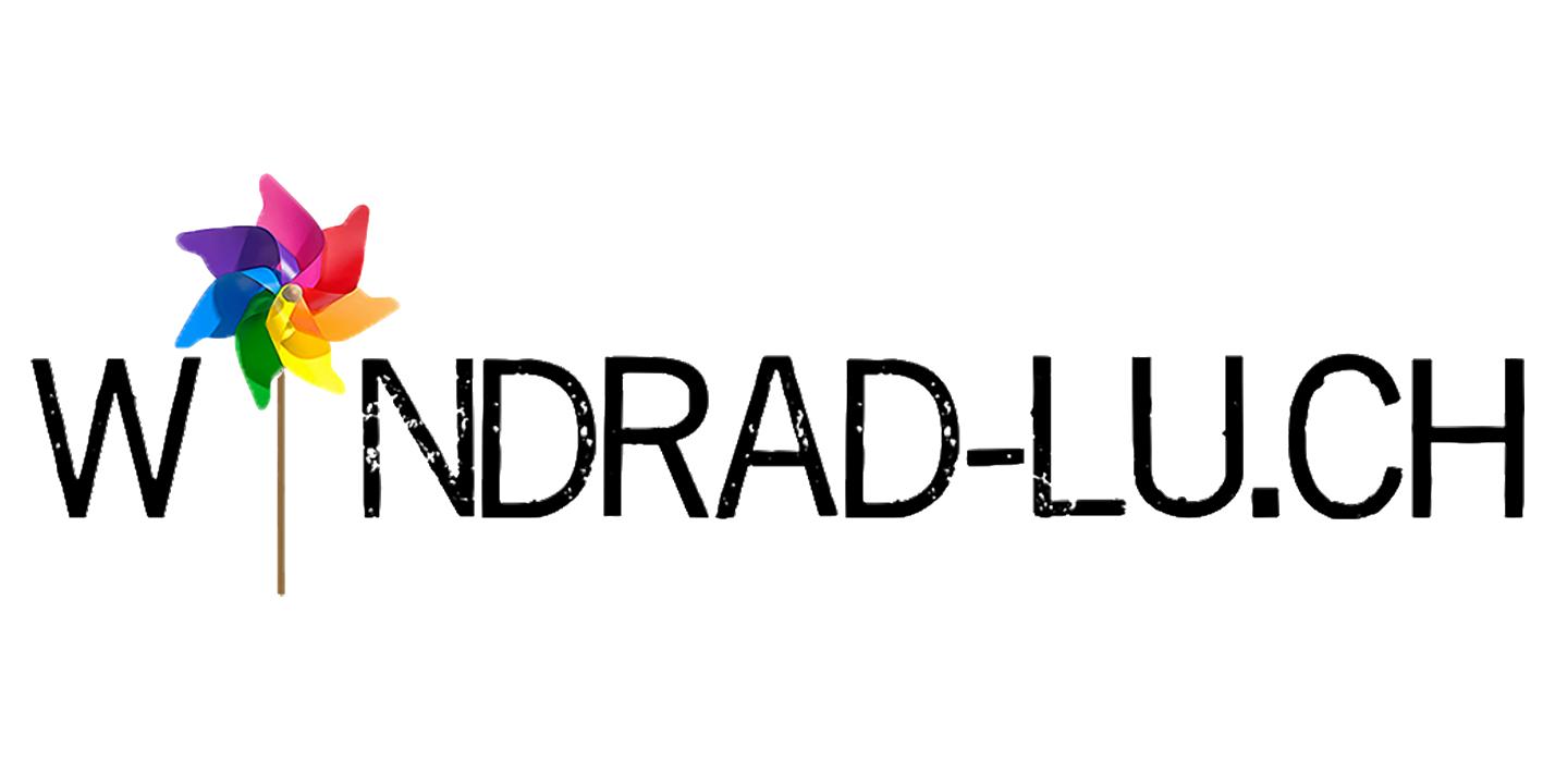 WINDRAD-LU.CH